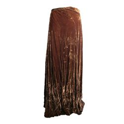 Underworld: 3 Viktor (Bill Nighy) Hero Skirt