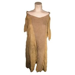 Underworld: 3 Sonja (Rhona Mitra) Hero Dress