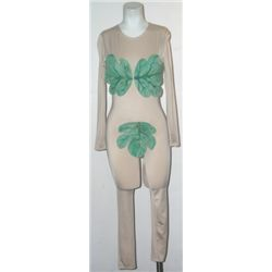 Adam & Eve - Eve Costume