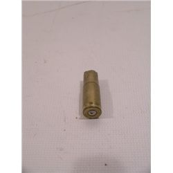 Die Another Day Bullet Casing