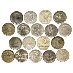 Commemorative Half Dollars 2012aug - Numismatic