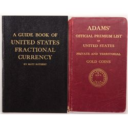 Rare Coin Books 2012aug - Numismatic