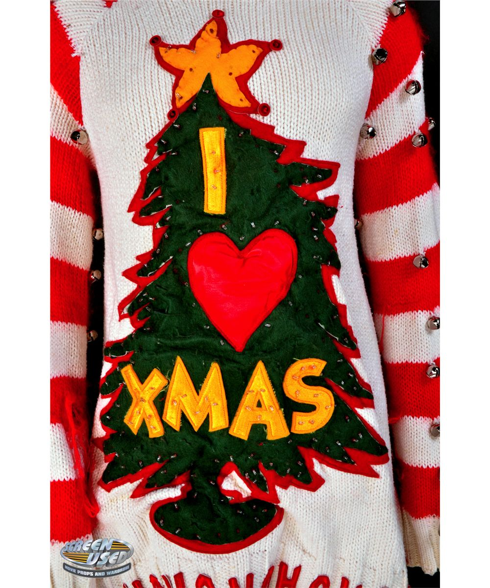 image 3 jim carrey the grinch whobilation sweater from how the grinch stole