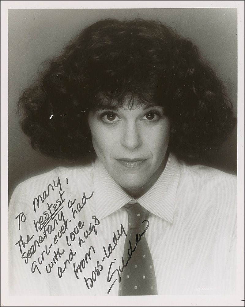 gilda radner youtube