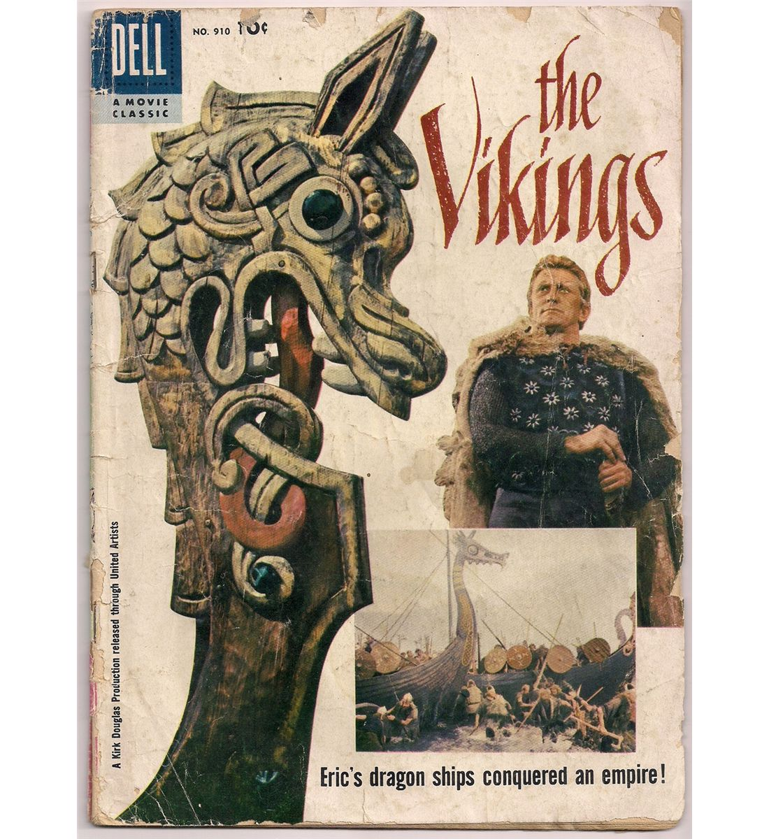 vikings research paper The vikings barged onto the world stage at the end of the eighth century, taking to the seas over the course of 300 years from modern-day scandinavia on innovative vessels research the thing and reflect on what you see in the series.