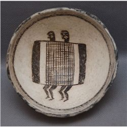 COPY OF MIMBRES PICTURE BOWL
