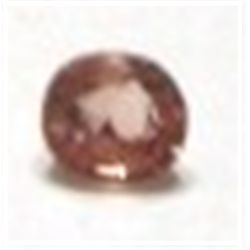 .40ct SPINEL GEMSTONE CUT & FACETED EXTREMELY RARE *BEAUTIFUL GEMSTONE*!!