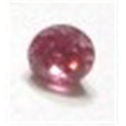 .50 1/2ct PINK SPINEL GEMSTONE CUT & FACETED EXTREMELY RARE *BEAUTIFUL PINK GEMSTONE*!!