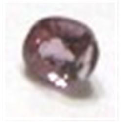 .50 1/2ct SPINEL GEMSTONE CUT & FACETED EXTREMELY RARE *BEAUTIFUL PINK GEMSTONE*!!