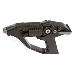ALIEN PHASER PISTOL FROM STAR TREK: VOYAGER