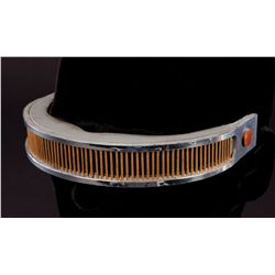 "LEVAR BURTON ""LT. GEORDI L FORGE"" VISOR FROM STAR TREK VII: GENERATIONS"