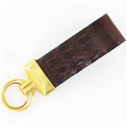 Crocodile Key Fob (ACT-473)