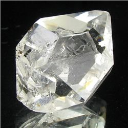 19.47ct Herkimer Diamond Crystal (GEM-44903)