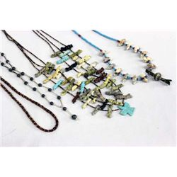 Collection Navajo Jewelry