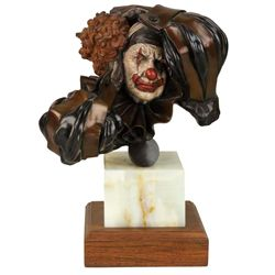 George Lundeen - Last Laugh