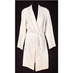 "SIGOURNEY WEAVER ""RIPLEY"" SLEEP ROBE FROM ALIENS"