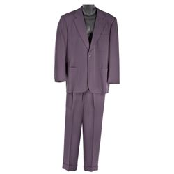 LA CONFIDENTIAL KEVIN SPACEY SUIT