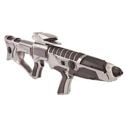 STAR TREK: FIRST CONTACT EVA RIFLE