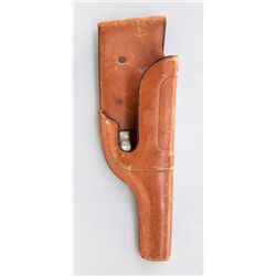 Audley Safety Holster