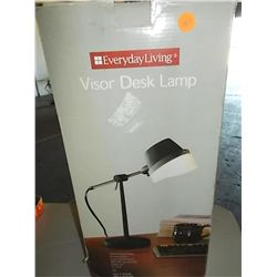 Everyday Living Desk Lamp