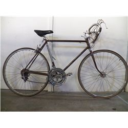 Schwinn 10 Speed Continenial 28""