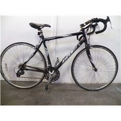 Fuji League 15 Speed 24""