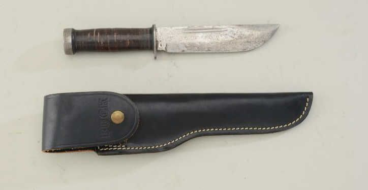 Dating cattaraugus knives for sale