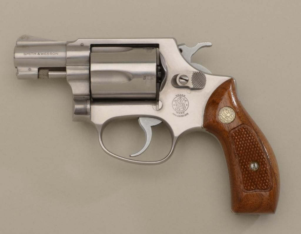 dating smith and wesson model New and used smith & wesson pistols & revolvers for sale classified listings from verified gun dealers smith & wesson handgun - model 686 nickel bill elliot.