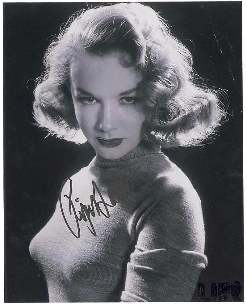 piper laurie net worthpiper laurie twin peaks, piper laurie 2016, piper laurie in carrie 1976, piper laurie interview, piper laurie, piper laurie imdb, piper laurie 2014, piper laurie daughter, piper laurie 2015, piper laurie paul newman, piper laurie tim, piper laurie frazier, piper laurie filmography, piper laurie carrie, piper laurie net worth, piper laurie age, piper laurie ronald reagan, piper laurie movies and tv shows, piper laurie tony curtis, piper laurie photos