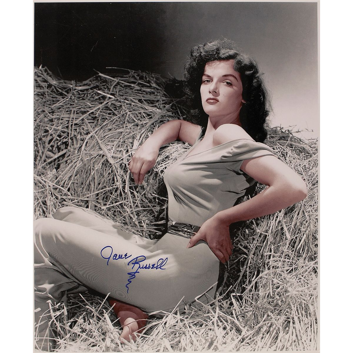 Image Start With Letter D >> Jane Russell