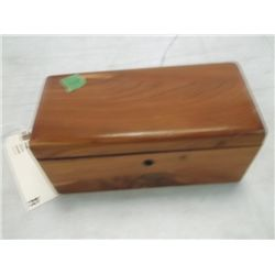 vintage mini Lane cedar chest box vintage mini Lane cedar chest box tracking#28