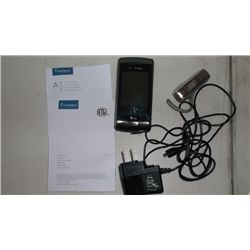 Verizon LG Cell Phone Cell Phone, Bluetooth and Charger