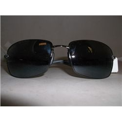 Maui Jim Sunglasses Maui Jim Sunglasses 320-02D Ironwoods msrp $329.00