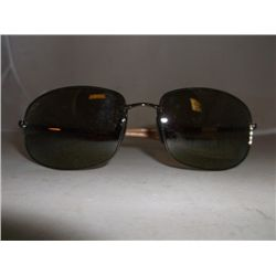 Maui Jim Sunglasses Maui Jim Sunglasses H321-23 Fleming Beach