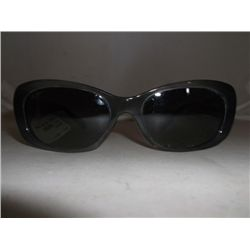 Maui Jim Sunglasses Maui Jim Sunglasses GS-258 Lilikoi msrp $ 299.00
