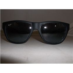 Maui Jim Sunglasses Maui Jim Sunglasses 209-2M Maui Cat III msrp $219.00
