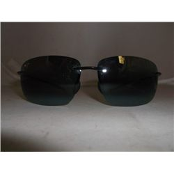 Maui Jim Sunglasses Maui Jim Sunglasses 422-02  Breakwall msrp $159.00