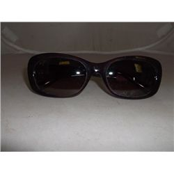 Maui Jim sunglasses Maui Jim sunglasses RS258-28A LiliKoi msrp $299.00