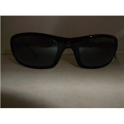 Maui Jim Sunglasses Maui Jim Sunglasses 103-02 Stingray msrp 219.00