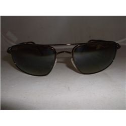 Maui Jim Sunglasses Maui Jim Sunglasses H162-23 Kahuna msrp $279.00