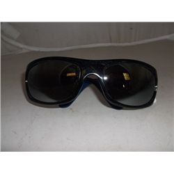 Maui Jim Sunglasses Maui Jim Sunglasses 261-02G Surf Rider msrp $219.00