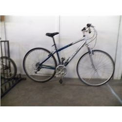 Westwood KHS 21Speed