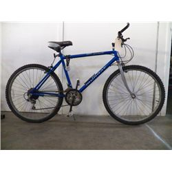 Murray Extreme 18 Speed 26""