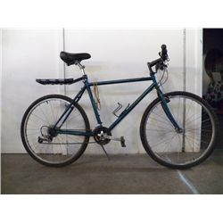 Trek Mountain Track 24Speed 26""