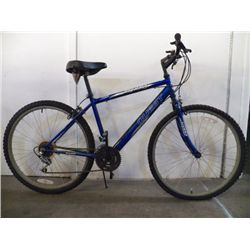 Sierra Quest Blue 15 Speed
