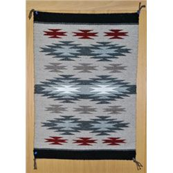 Navajo Multi-Color Rug