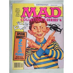 Mad Special Modern Age MAD Comics