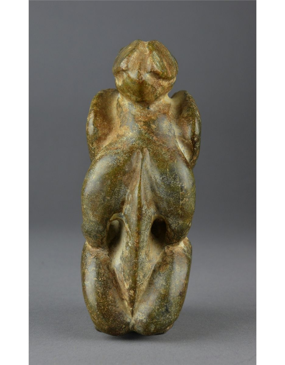 Neolithic carvings related keywords suggestions