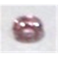 .55ct SPINEL GEMSTONE - *EXTREMELY RARE GEMSTONE - REAL NICE STONE!!