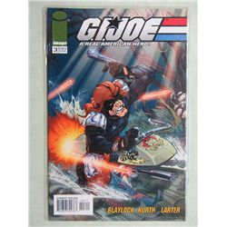 GI Joe